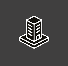 Icon Portfolio - Steinerarch AG